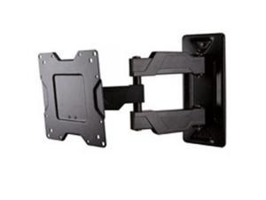 OMNIMOUNT OC80FM FULL MOTION MOUNT-UP TO 80 LBS TV MOUNT FITS MOST 37-63 TVS