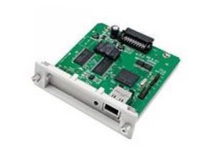 EPSON C12C824352 Type B Internal Ethernet Print Server  10/100 CARD FOR SP 4800 7800 9800/FX2190/890 LQ2180