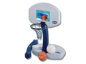 SWIMWAYS 00381 Basketball/Volleyball Kit