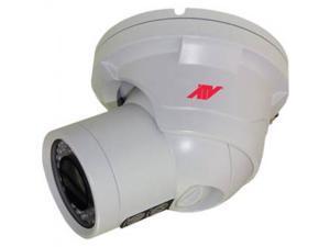 ATV TC0650W Camera, turret style, 1/3