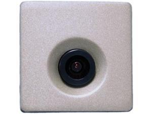 ATV CMH28PS Mullion, color, 540TVL, 1/3