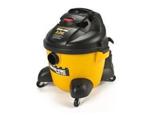 shop vac shopvac compact vacuum cleaner