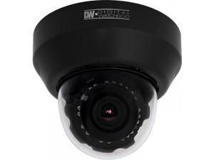 DIGITAL WATCHDOG DWC-MD421TIRB 2.1 Megapixels (1080P, 30fps)