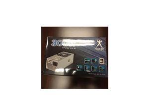 IN WIN IP-S300FF1-0 H T RETAIL In Win FULL ATX 300w HASWELL Ready power supply, 3 x SATA