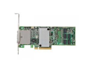 LENOVO 81Y4478 ServeRAID M5120 SAS/SATA Controller for IBM System x