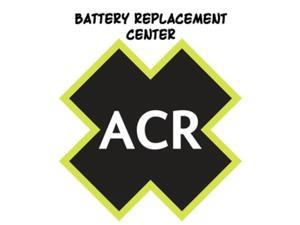 ACR ELECTRONICS 2742.91 ACR FBRS 2742 Battery Replacement Service