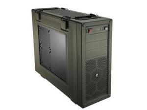 CORSAIR CC-9011018-WW C70 High Airflow mid tower cas