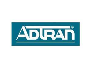 ADTRAN 1700511F1 NV1531/1534/1544 19IN RACKMOUNT BRACKET