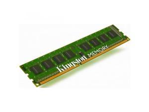 KINGSTON PCK#4XKVR13N9S8/4 (4 PACK) Kingston ValueRAM KVR13N9S84 DDR3-1333 4GB512Mx64 CL9 Memory