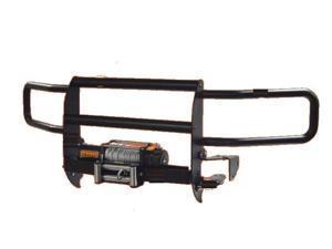 MILE MARKER M205035650 FORD F-150 15-16 BL/15 00