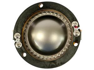 Seismic Audio - SA-DR6 - 16 Ohm Replacement Diaphragm - JBL Compatible - Fits JBL 2425, 2426, 2427 and 2420 Compression Drivers