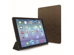 Xtreme Mac iPad Air Micro Folio Distressed Leather
