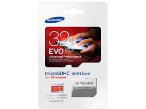 NeweggBusiness - SAMSUNG/Memory Cards