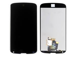 LG Google Nexus 4 E960 LCD Touch Digitizer Screen Assembly Replacement Parts