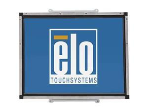 Elo 1537L Open Frame Touchscreen LCD Monitor
