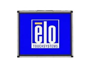 "Elo 1937L 19"" Open-frame LCD Touchscreen Monitor - 5:4 - 10 ms"