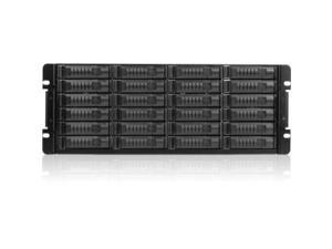 RAIDage DAGE424U40SAS-EXP DAS Hard Drive Array
