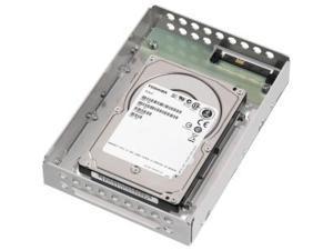 Toshiba AL13SEB900 - hard drive - 900 GB - SAS-2