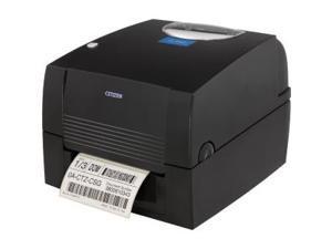 Cl-S321 Thermal Transfer Printer - Monochrome - Desktop - Label Print