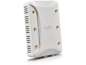 Aruba AP-228 Indoor (802.11ac 3x3:3 MIMO Dual Radio - Aruba Controller Required)