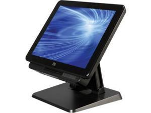 "Elo E129769 X2 X-Series 17"" All-in-One Desktop Touchcomputer"