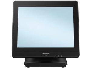 Panasonic Stingray III (JS-970) Fixed POS Workstation