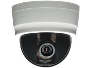 CBC Computar DCB-39 Surveillance/Network Camera - Color