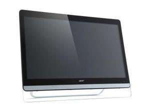"Acer UT220HQL 21.5"" LED LCD Touchscreen Monitor - 16:9 - 8 ms"