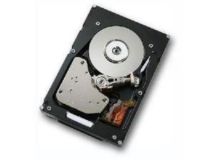 "HGST Ultrastar 15K147 HUS151473VL3800 73.40 GB 3.5"" Internal Hard Drive"