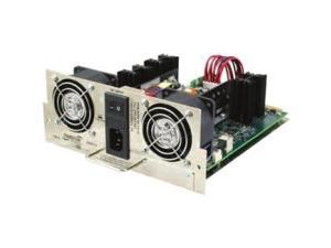 Transition Networks Power Supply Module For The ION Platform