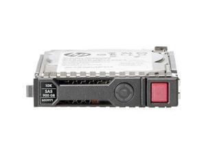 HPE 2TB 6G SATA 7.2K rpm LFF (3.5in) Non-hot Plug Entry 512e 1yr Warranty Hard D