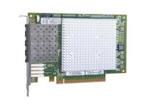 QLogic QLE2694U Fibre Channel Host Bus Adapter