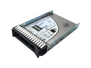 "Lenovo S3710 200 GB 2.5"" Internal Solid State Drive"