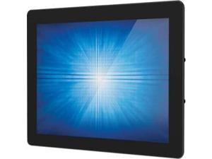 "Elo 1590L 15"" LED Open-frame LCD Touchscreen Monitor - 4:3 - 16 ms"
