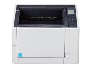 Panasonic KV-S287M100 Sheetfed Scanner