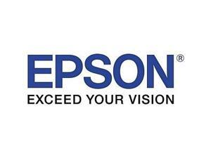 EPSON TM-T20II (C31CD52A9931) Thermal Line Max. 200mm/sec (5.91 in/sec) POS Thermal Printer