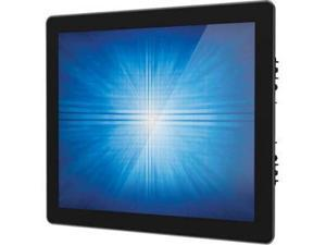 "Elo 1790L 17"" LED Open-frame LCD Touchscreen Monitor - 5:4 - 5 ms"