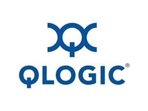 QLogic QLE2692 Fibre Channel Host Bus Adapter