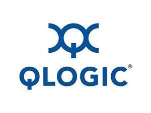 QLogic QLE2690 Fibre Channel Host Bus Adapter