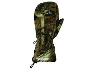 Whitewater Sleeping Bag Mitten w/Removable Liner-XL/2XL XT306XLXXL