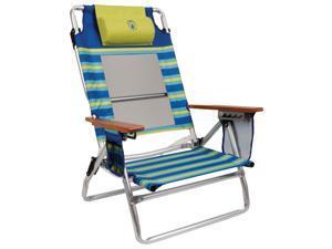 Coleman Treklite Plus Coolerpack Chair Teal 2000020321