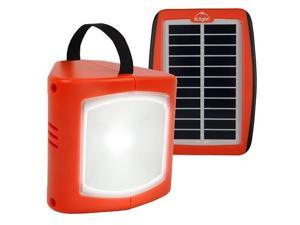 D.Light Solar Rechargeable LED Lantern /Charger S300