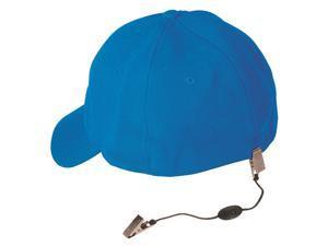 Chums Black Cap Retainer 11106100