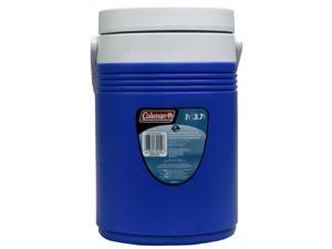 Coleman 1 Gallon Jug Blue 3000000739