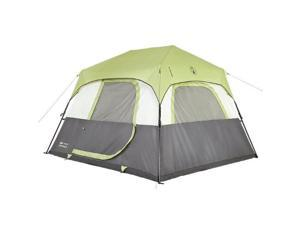 Signature Tent Inst Cabin 6P Dh Wfly Signature 2000016071