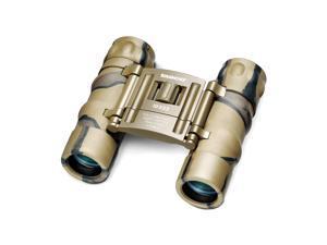 Tasco Essentials 10X25 Roof Prism Binocular 168BCRD