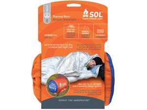 AMK Sol Thermal Bivvy Shelter 0140-1223