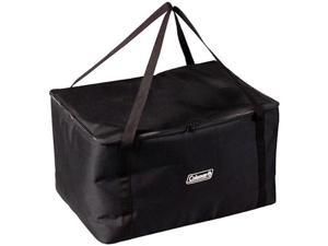 Coleman Carry Bag Stove/Oven Portable 2000009648