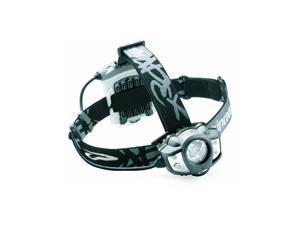Princeton Tec Apex Headlamp Black APXL-BK
