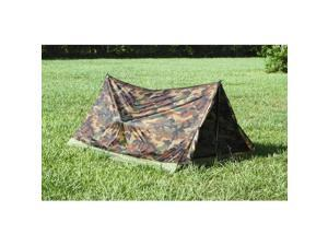 Texsport Camouflage Trail Tent